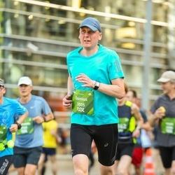 Tet Riga Marathon - Dainius Grazinys (3005)