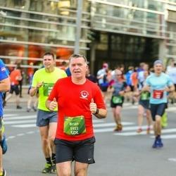 Tet Riga Marathon - Brian Guilfoyle (5922)