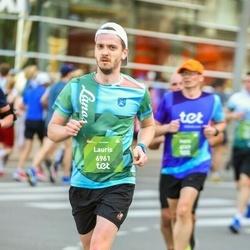 Tet Riga Marathon - Lauris Šapals (6961)