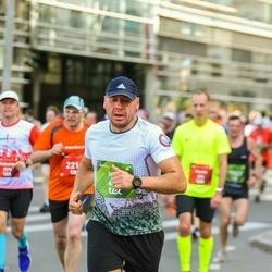 Tet Riga Marathon - Ingus Manfelds (4857)