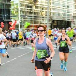 Tet Riga Marathon - Josephine Norris (6037)