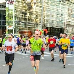 Tet Riga Marathon - Pēteris Spuriņš (261)