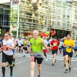 Tet Riga Marathon - Sergejs Kuzmins (1782)