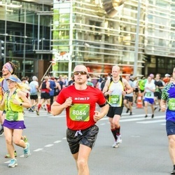 Tet Riga Marathon - Andreijs Zaleskis (8064)
