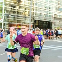 Tet Riga Marathon - Emīls Stallītis (7026)