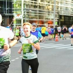 Tet Riga Marathon - Надежда Штефанука (5383)