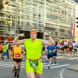 Tet Riga Marathon - Alexandr Samsonov (5938)