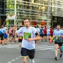 Tet Riga Marathon - Ainārs Štamers (7359)