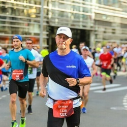 Tet Riga Marathon - Urmas Telling (1338)