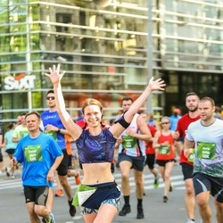 Tet Riga Marathon