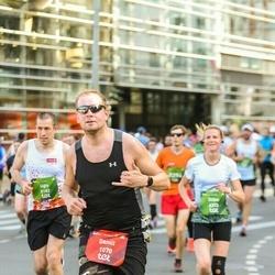 Tet Riga Marathon - Daniil Shpak (1070)