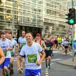 Tet Riga Marathon - Ingus Silakrankers (7897)