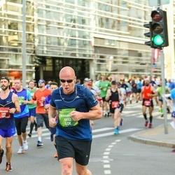 Tet Riga Marathon - Aleksandrs Minaevs (5932)