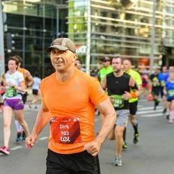 Tet Riga Marathon - Dirk Steyer (903)