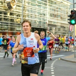 Tet Riga Marathon - Kalvis Folkmanis (869)