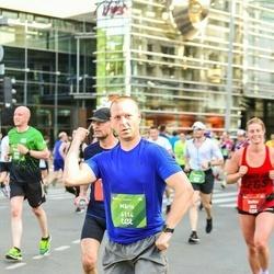 Tet Riga Marathon - Māris Sadovskis (6114)
