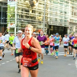 Tet Riga Marathon - Baiba Ruca (353)