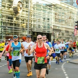 Tet Riga Marathon - Ramiro Grandāns (4171)