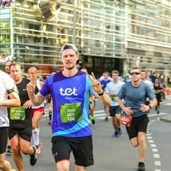 Tet Riga Marathon - Jānis Zīle (4831)