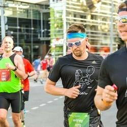Tet Riga Marathon - Andrey Sumskoy (6570)