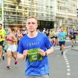 Tet Riga Marathon - Valdemaras Kovalevskis (6919)