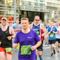 Tet Riga Marathon - Ojārs Bulte (5634)