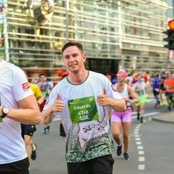 Tet Riga Marathon - Eduards Vovks (6768)