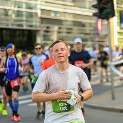 Tet Riga Marathon - Renārs Grāvītis (5294)