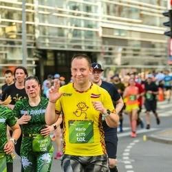 Tet Riga Marathon - Māris Ansons-Jansons (4175)