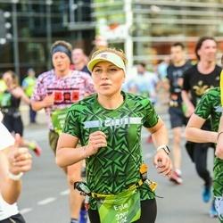 Tet Riga Marathon - Egle Sakalaite (3289)