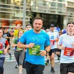Tet Riga Marathon - Elvijs Rakstins (4148)