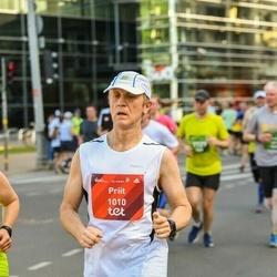 Tet Riga Marathon - Priit Melnik (1010)