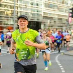Tet Riga Marathon - Elmārs Gailis (5594)