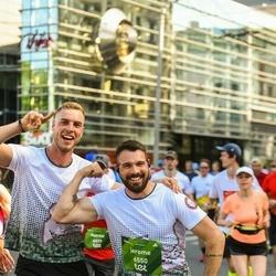 Tet Riga Marathon - Jerome Bergeron-Carpentier (6550)
