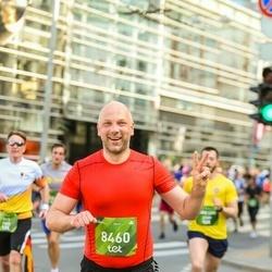 Tet Riga Marathon - Kristaps Zarans (8460)