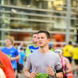 Tet Riga Marathon - Oleksandr Mykhailenko (7449)