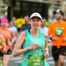Tet Riga Marathon - Rudīte Bite (5804)