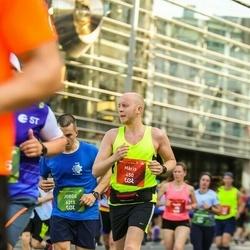 Tet Riga Marathon - Māris Rumpe (450)