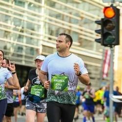 Tet Riga Marathon - Andrea Ippolito (6346)