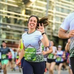 Tet Riga Marathon - Anne-Sophie Boulianne (6271)