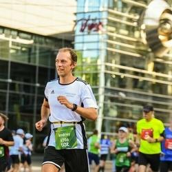 Tet Riga Marathon - Andrey Abramov (6706)