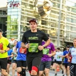 Tet Riga Marathon - Kaspars Boriss (3257)