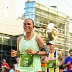 Tet Riga Marathon - Dace Tetere (3939)