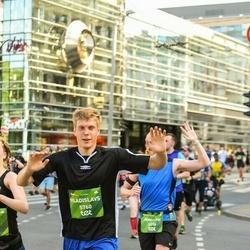 Tet Riga Marathon - Vladislavs Breidaks (5760)