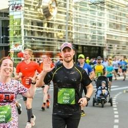 Tet Riga Marathon - Illia Ozerov (4542)
