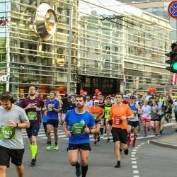 Tet Riga Marathon - Sergio Gonzalez Alegre (6182)