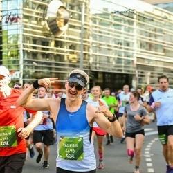 Tet Riga Marathon - Valerii Ilin (4670)