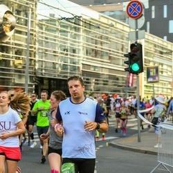 Tet Riga Marathon - Nauris Vērsis (6492)