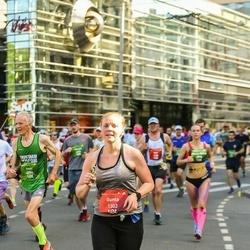 Tet Riga Marathon - Gunta Nalivaiko (1302)