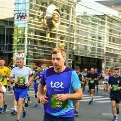 Tet Riga Marathon - Māris Arājs (6416)